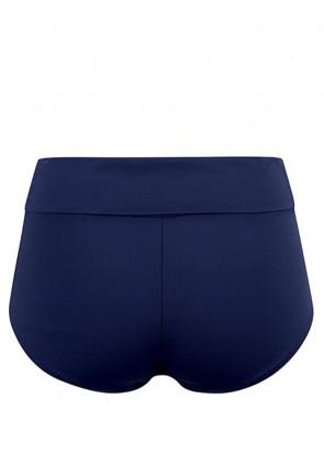 Swegmark Adamo Bikini Underdel 36/38-48/50 blå