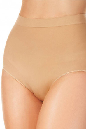 Trinny & Susannah Seamless shaping trusse beige