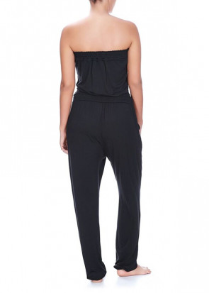 Freya Swim Jet-Set Jumpsuit S-L sort