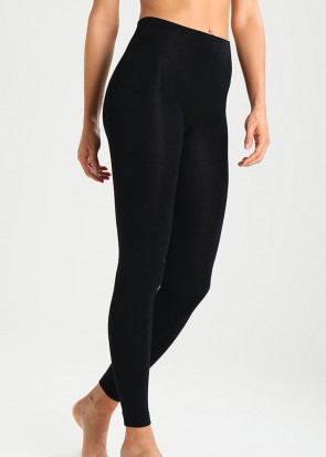 Thermo Polaire Thermo-leggings