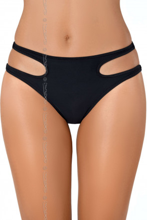 Venetian Mirror - Brief