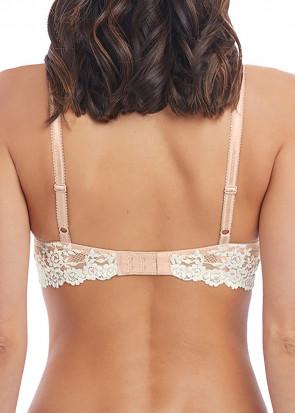 Wacoal Embrace Lace contour-bh B-G kupa beige