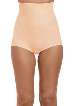 Wacoal Beyond Naked shaping trosa S-XL beige