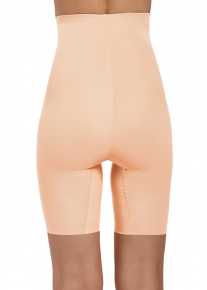 Wacoal Beyond Naked shaping shorts S-XL beige