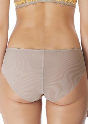 Wacoal Lace Perfection brieftrosa S-XL beige