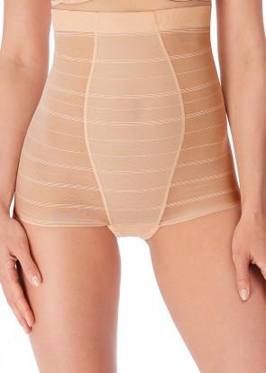 Wacoal Sexy Shaping shapingtrosa S-XL beige