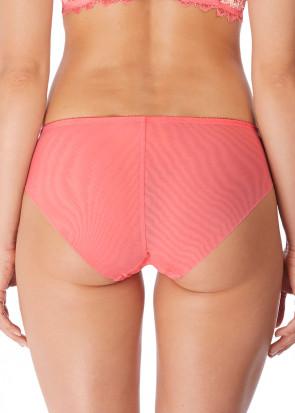 Wacoal Lace Perfection brieftrosa S-XL rosa