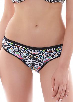 Freya Zodiac bikini trusse XS-XL