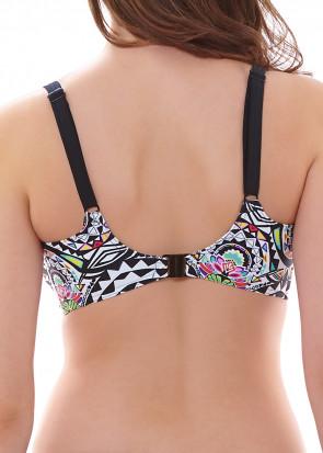 Freya Zodiac bikini top C-M skål