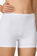 Calida Comfort short leg trusse S-XL hvid