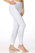 Calida Comfort leggings XS-L hvid