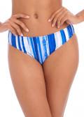 Freya Swim Bali Bay bikiniunderdel brief XS-XXL blå