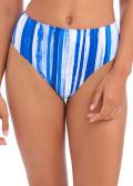 Freya Swim Bali Bay bikiniunderdel med hög midja XS-XXL