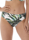 Fantasie Swim Palm Valley bikiniunderdel brief XS-XXL mønstret