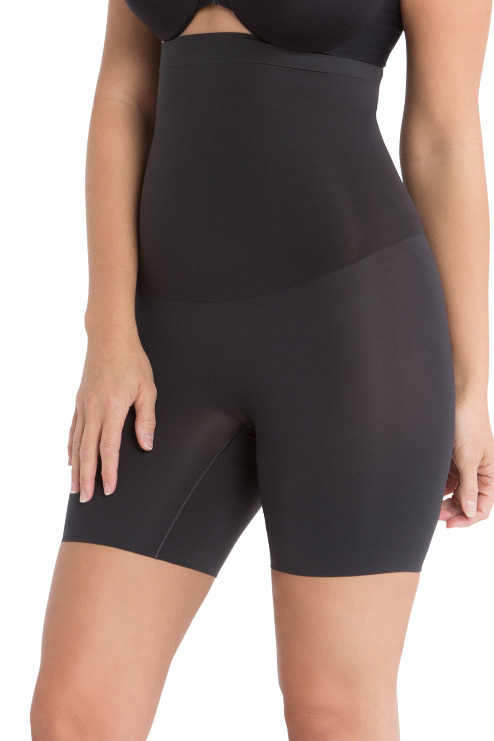 a07d0d2a66fb Spanx Shape My Day Shaping Shorts XS-XL
